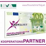 SVA G100er Kooperationsbutton 2013